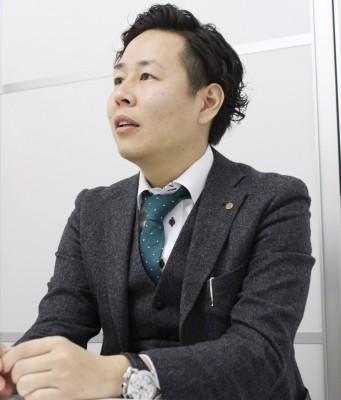 佐藤健太の画像 p1_9