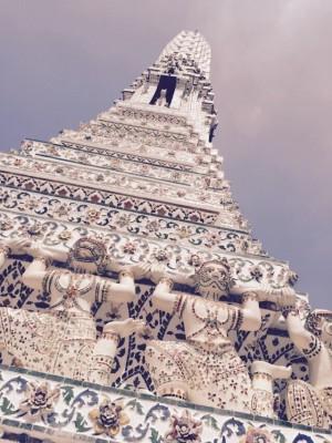 タイ旅行!_5846